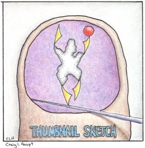 4 Thumbnail 6