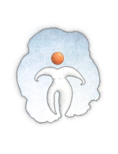 The Orange Sphere
