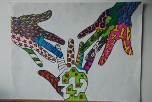 33-hands-doodle