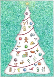 christmastree_card