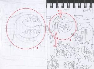 45-duplex-doodle